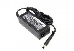 Блок питания для ноутбука HP 19.5V 3.33A 65W 7.4х5.0мм (AD106002) bulk