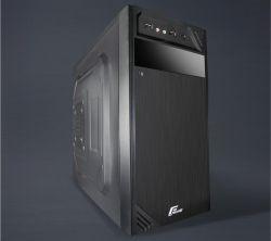 Персональный компьютер Expert PC Basic (A7480.04.S1.INT.404)