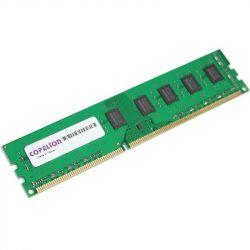 DDR3 2GB/1600 Copelion (2GG1288D16)
