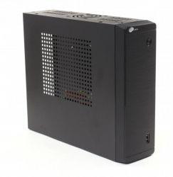 Персональный компьютер Expert PC Basic Mini (I1900.04.S1.INT.366)
