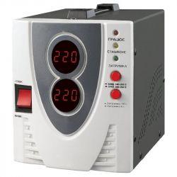 Стабилизатор Greenwave STAB-S-1000 (R0015296)