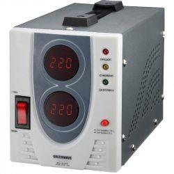Стабилизатор Greenwave STAB-S-500 (R0015298)