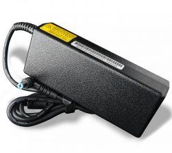 Блок питания Frime для ноутбука Acer 19V 4.74A 90W 5.5x1.7 + каб.пит. (F19V4.74A90W_ACER5517)