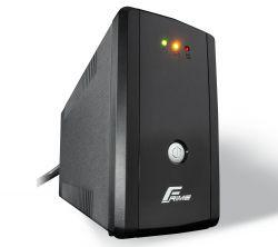 ИБП Frime Guard 650VA (FGS650VAP)