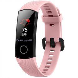 Фитнес-браслет Huawei Honor Band 4 Pink_