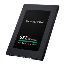 """SSD-накопитель SSD  128GB Team GX2 2.5"""" SATAIII TLC (T253X2128G0C101) - Картинка 2"""