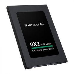 """SSD-накопитель SSD  128GB Team GX2 2.5"""" SATAIII TLC (T253X2128G0C101) - Картинка 3"""