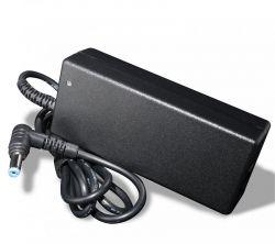 Блок питания Frime для ноутбука Acer 19V 3.42A 65W 5.5x1.7 + каб.пит. (F19V3.42A65W_ACER5517)