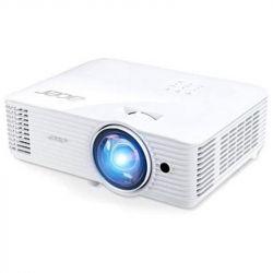 Проектор Acer S1386WH (MR.JQU11.001)