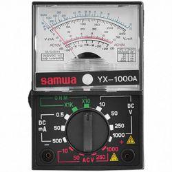 Мультиметр Lux YX1000A