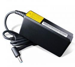 Блок питания Frime для ноутбука HP 19.5V 2.31A 45W 4.5x3.0 + каб.пит. (F19.5V2.31A45W_HP4530)