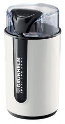 Кофемолка Grunhelm GC-2075