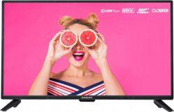 Телевизор плоскопанельный Romsat 32HX1850T2