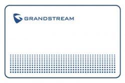 Комплект карт RFID Grandstream GDS37x0-CARD 100шт