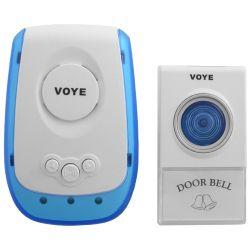 Звонок Voye V009F AC