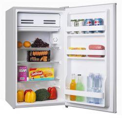 Холодильник однокамерный Ardesto DFM-90X