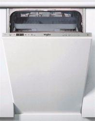 Посудомоечная машина Whirlpool WSIC 3M27 C