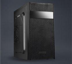 Персональный компьютер Expert PC Basic (I4560.04.H5.INT.822)