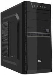 Персональный компьютер Expert PC Mini (I3355.04.S1.INT.519)