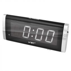 Часы Vst 730-6