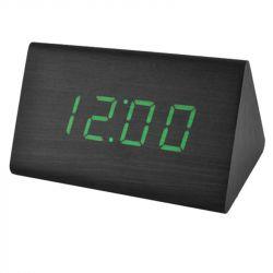 Часы Vst 868-4