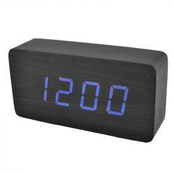 Часы Vst 867-5