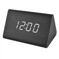 Часы Vst 864-6