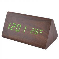 Часы Vst 861-4