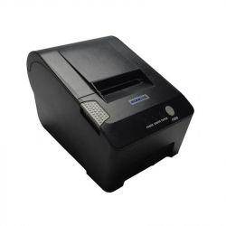 Принтер чеков Rongta RP58-S (RS232)