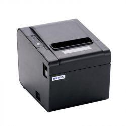 Принтер чеков Rongta RP326US (USB, RS232)