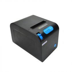 Принтер чеков Rongta RP328U (USB)