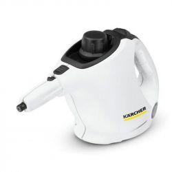 Пароочиститель Karcher SC 1 Premium (1.516-360.0)