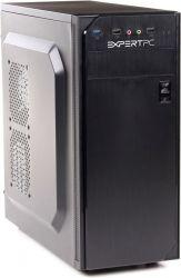 Персональный компьютер Expert PC Balance (A3200.08.S2.INT.A403)