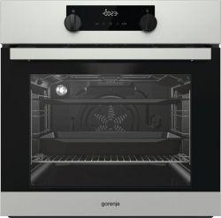 Духовой шкаф Gorenje BO735E11XK-2 - Картинка 1