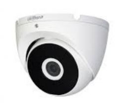 HDCVI камера Dahua DH-HAC-T2A11P