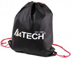 Рюкзак для клавиатуры A4Tech Backpack Logo
