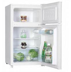 Холодильник Prime Technics RTS 803 M