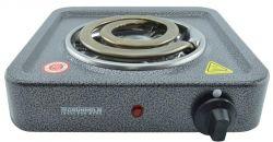 Настольная плита GRUNHELM GHP-5713