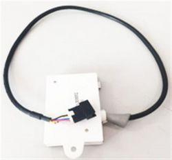 Модуль Wi-Fi Idea IWF-06A