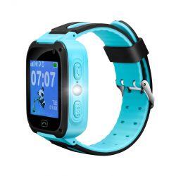 Детские смарт-часы Canyon CNE-KW21 Blue