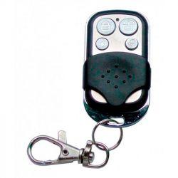 Комплект беспроводной GSM и Wi-Fi сигнализации ATIS Kit GSM+WiFi 130 со встроенной клавиатурой - Картинка 7