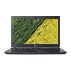Acer Aspire 3 A315-21-402F (NX.GNVEU.081) Black