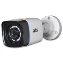 MHD камера ATIS AMW-2MIR-20W/2.8 Lite