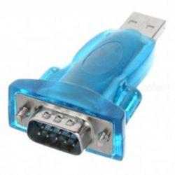 Переходник ATIS USB/RS232