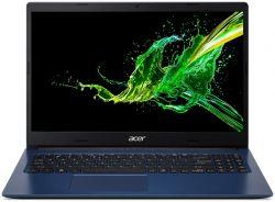 Acer Aspire 3 A315-34 (NX.HG9EU.002) Blue