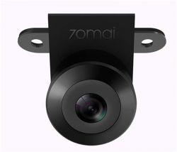 Камера заднего вида 70mai HD Reversing Video Camera (Midriver RC01)_