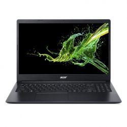 Acer Aspire 3 A315-34 (NX.HE3EU.016) FullHD Black