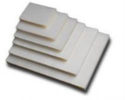 Плівка для ламінування lamiMARK А5 75/80 мкн (100шт.)