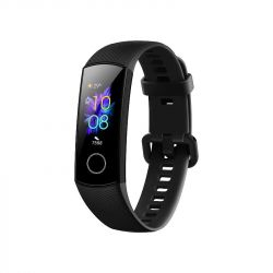 Фитнес-браслет Huawei Honor Band 5 Global Black_