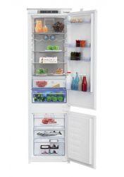 Встраиваемый холодильник Beko BCNA306E3S - Картинка 1